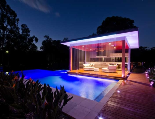 Best Pool for Brisbane – In-ground Concrete Pool Or Above Ground Swimming Pool.